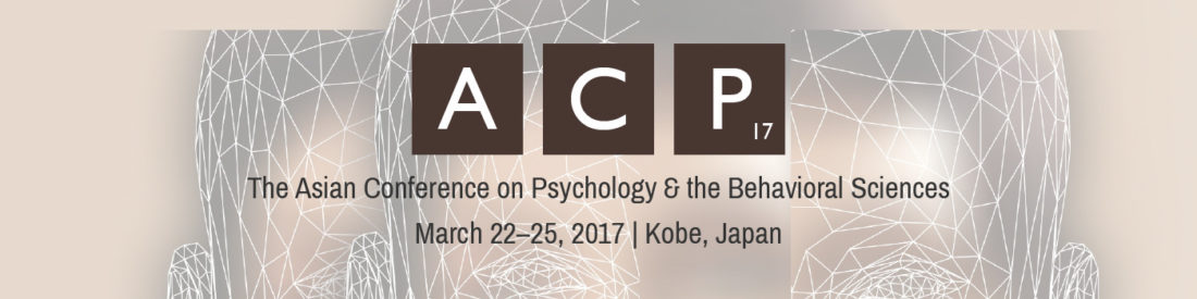 The-Asian-Conference-on-Psychology-&-the-Behavioral-Sciences-2017